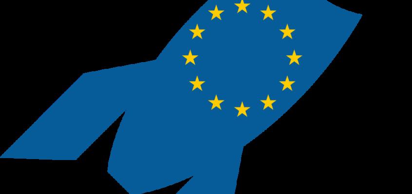 Europe Visa Launch