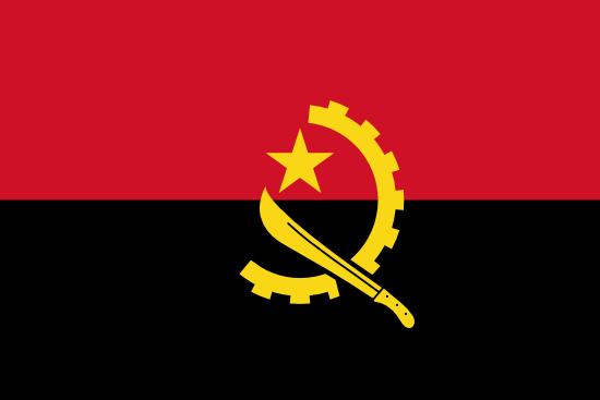 Schengen visa for Angolan Citizens