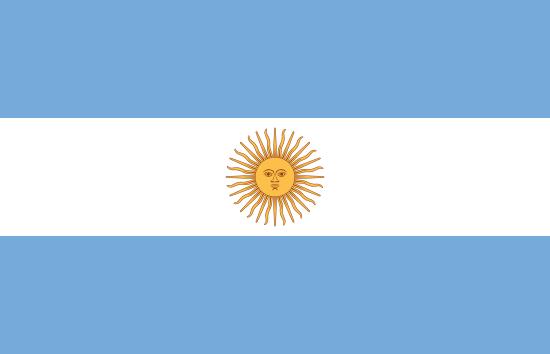 ETIAS for Argentinians