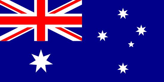 ETIAS for Australians