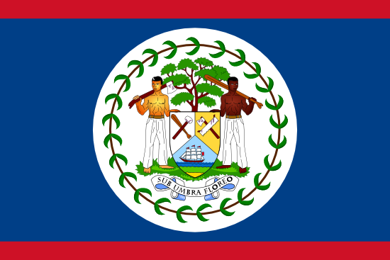 Schengen visa for Belizean Citizens