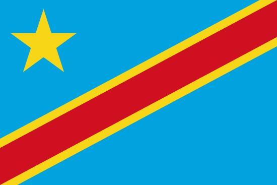 Schengen Visa for Congolese Citizens