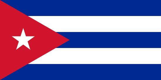 Schengen Visa for Cuban Citizens