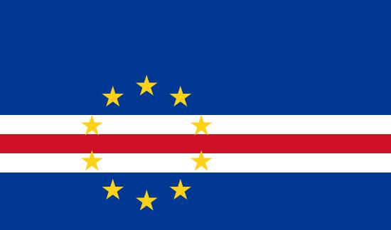 Schengen Visa for Cape Verdean Citizens