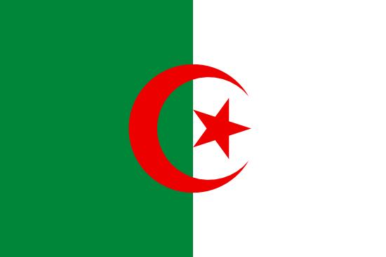 Schengen visa for Algerian Citizens