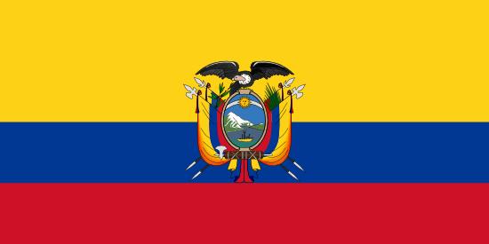Schengen Visa for Ecuadorian Citizens