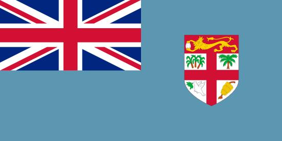 Schengen Visa for Fijian Citizens