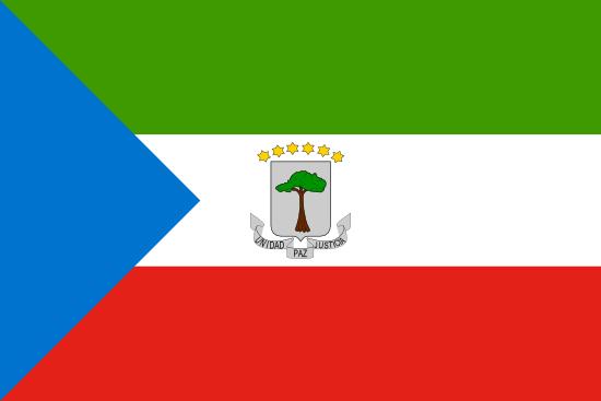 Schengen Visa for Equatorial Guinean Citizens