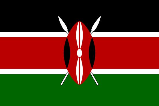 Schengen visa for Kenyan Citizens