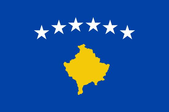 Schengen Visa for Kosovan Citizens