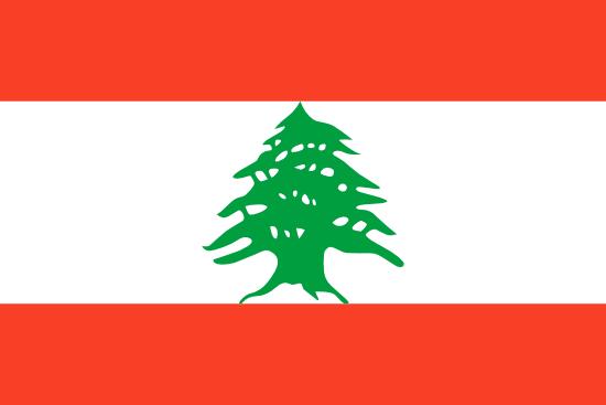 Schengen Visa for Lebanese Citizens