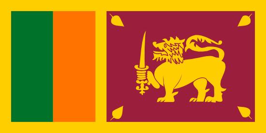 Schengen visa for Sri Lankan Citizens