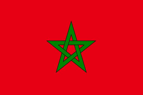 Schengen Visa for Moroccan Citizens