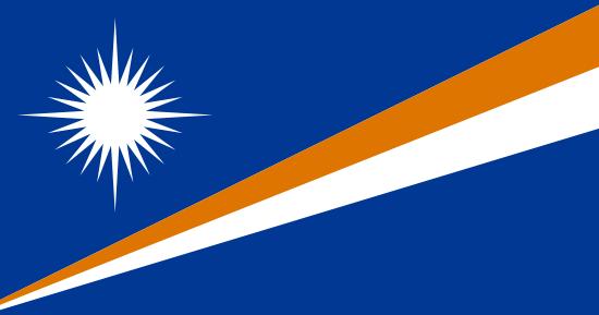 Schengen Visa for Marshallese Citizens