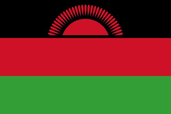 Schengen Visa for Malawian Citizens