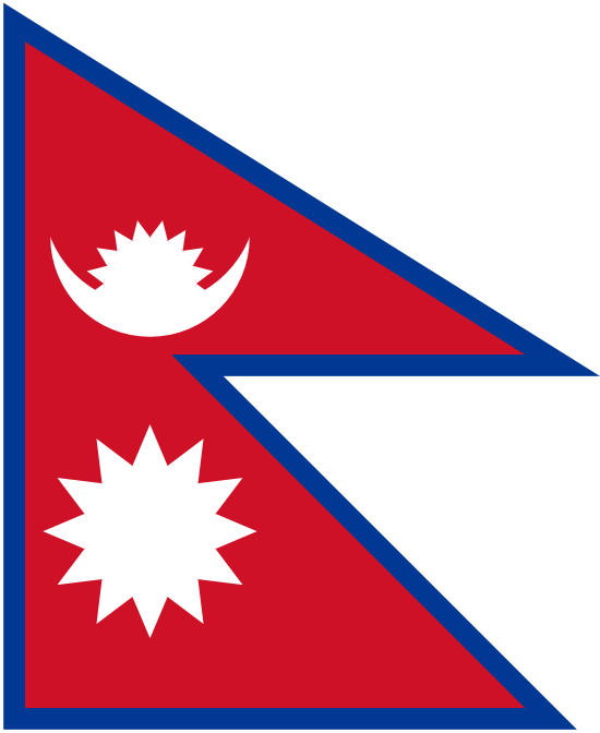 Schengen Visa for Nepalese Citizens