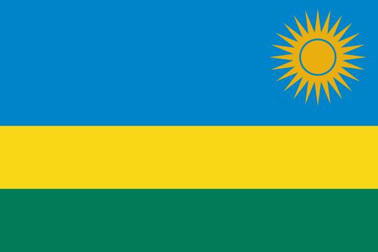 Schengen visa for Rwandan Citizens