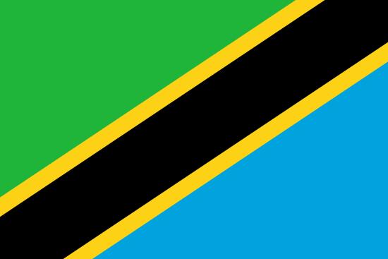 Schengen Visa for Tanzanian Citizens