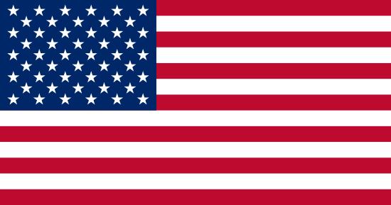 ETIAS for Americans