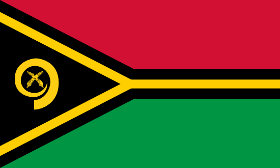 Schengen Visa for Ni-Vanuatu Citizens