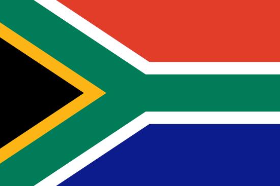 Schengen visa for South African Citizens