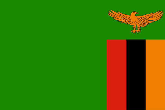 Schengen Visa for Zambian Citizens