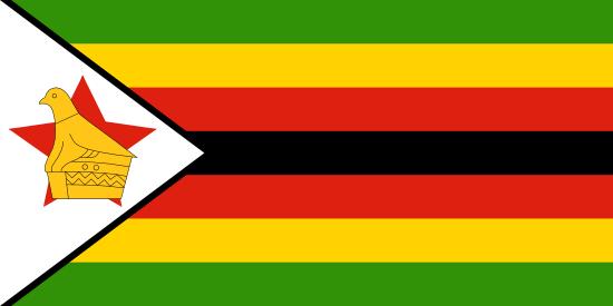 Schengen Visa for Zimbabwean Citizens