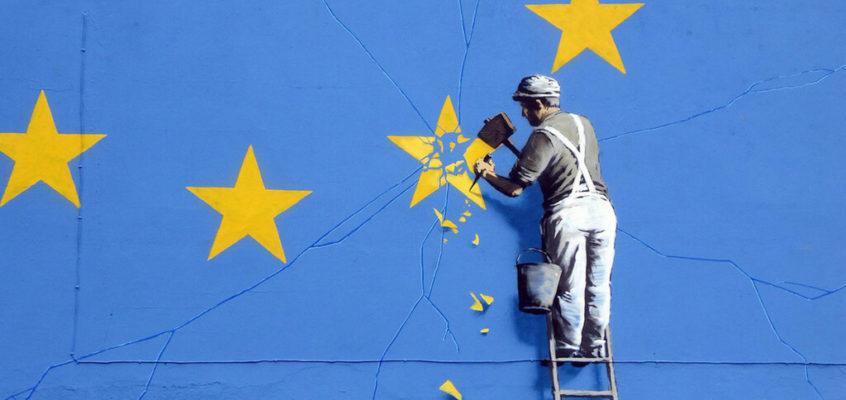 How will Brexit affect the Schengen Visa Scheme?