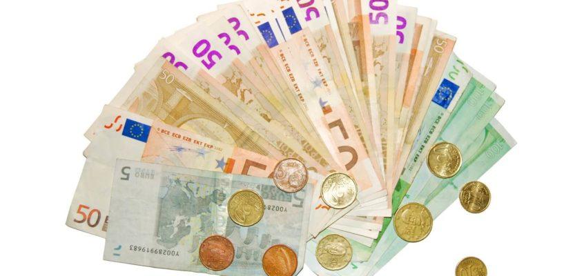 Golden Passports: Investment Money for Visas?