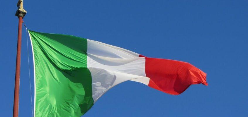Italy Threatens Schengen Withdrawal