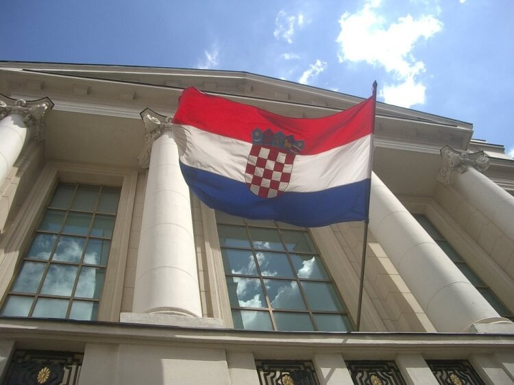 Croatia Closer to Schengen Zone Membership