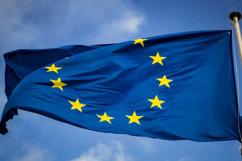 EU Blue Card: What Is It and What Is It For?